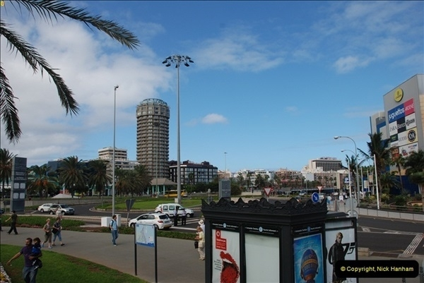 2012-11-11 Las Palmas, Grand Canaria, Canary Islands (93)099