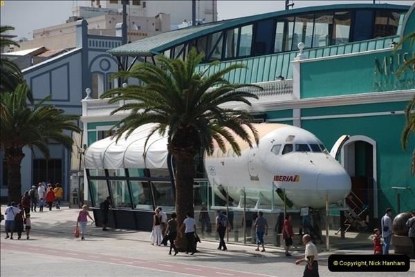 2012-11-11 Las Palmas, Grand Canaria, Canary Islands (95)101