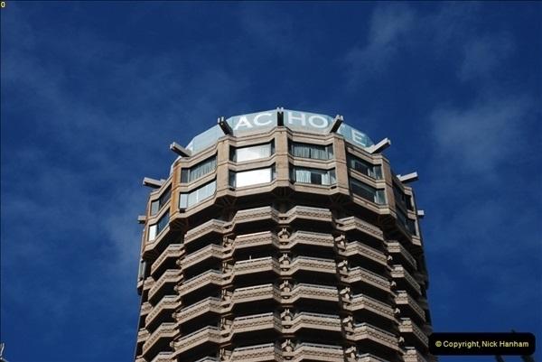 2012-11-11 Las Palmas, Grand Canaria, Canary Islands (97)103