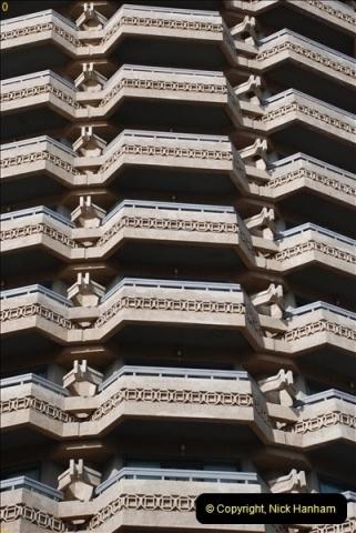 2012-11-11 Las Palmas, Grand Canaria, Canary Islands (98)104