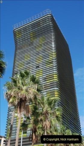 2012-11-11 Las Palmas, Grand Canaria, Canary Islands (99)105