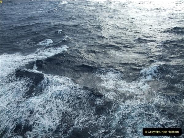 2012-11-12 At Sea.  (10)424