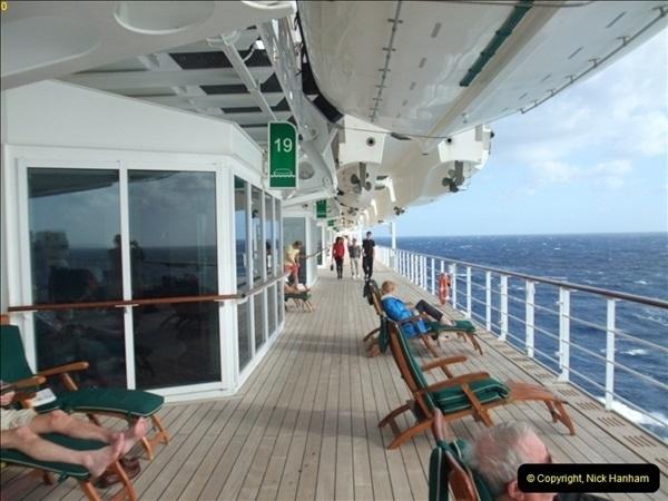 2012-11-12 At Sea.  (2)416