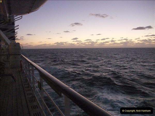 2012-11-12 At Sea.  (3)417