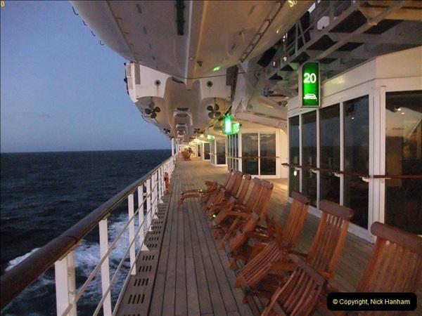 2012-11-12 At Sea.  (4)418