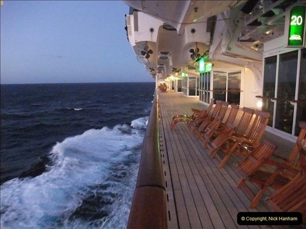 2012-11-12 At Sea.  (6)420