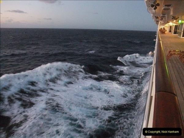 2012-11-12 At Sea.  (7)421