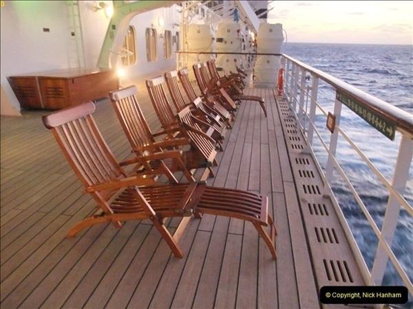 2012-11-12 At Sea.  (8)422