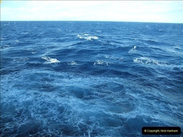 2012-11-12 At Sea.  (9)423