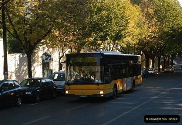 2012-11-13 Lisbon, Portugal.  (101)101