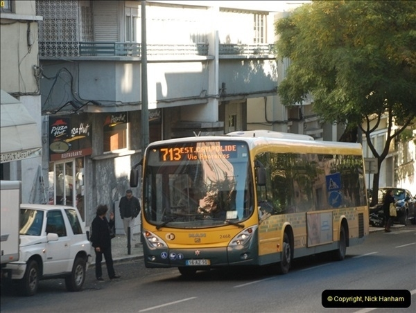 2012-11-13 Lisbon, Portugal.  (102)102