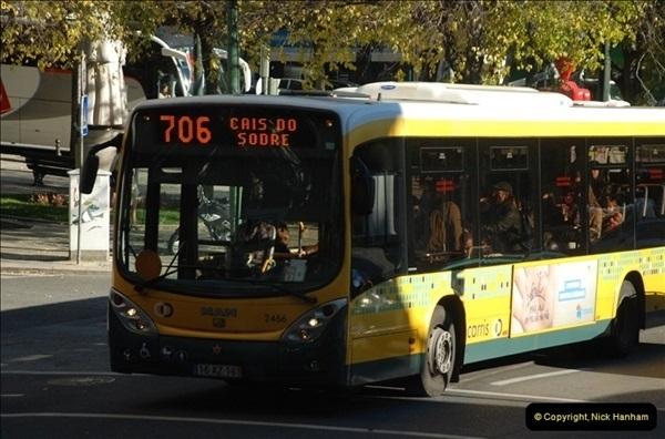 2012-11-13 Lisbon, Portugal.  (104)104
