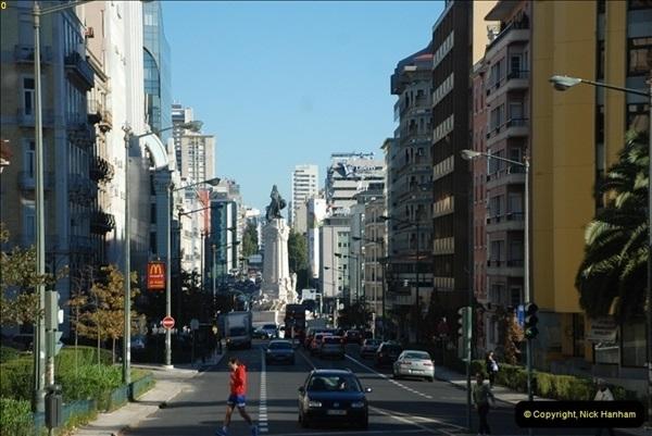 2012-11-13 Lisbon, Portugal.  (105)105