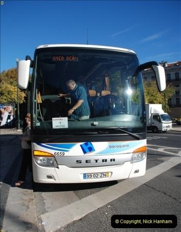 2012-11-13 Lisbon, Portugal.  (109)109
