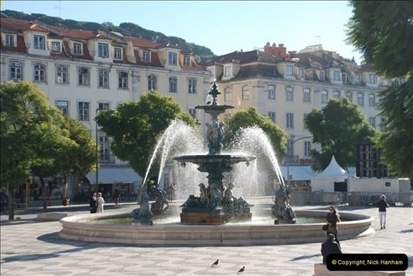 2012-11-13 Lisbon, Portugal.  (114)114