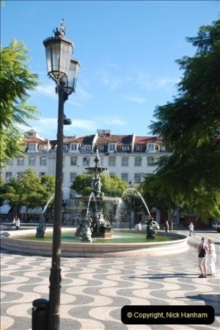 2012-11-13 Lisbon, Portugal.  (117)117