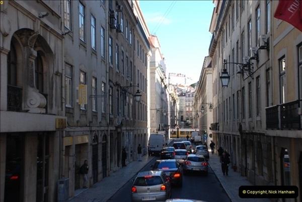 2012-11-13 Lisbon, Portugal.  (120)120