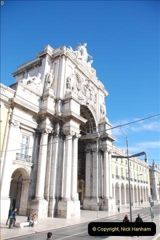 2012-11-13 Lisbon, Portugal.  (123)123