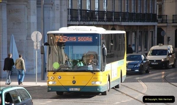 2012-11-13 Lisbon, Portugal.  (126)126