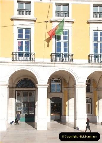 2012-11-13 Lisbon, Portugal.  (127)127
