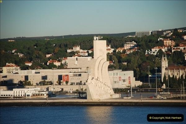 2012-11-13 Lisbon, Portugal.  (13)013