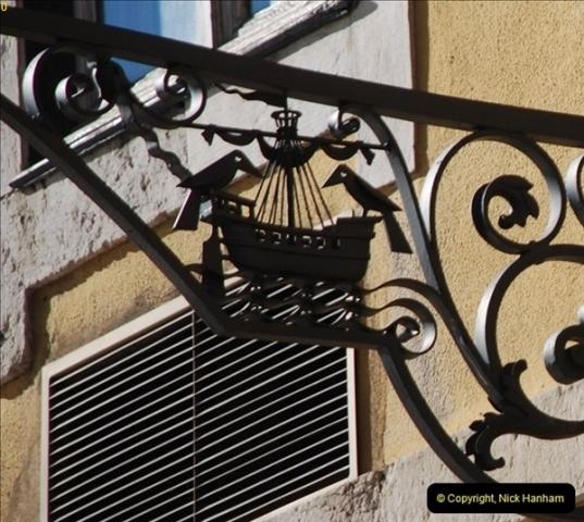 2012-11-13 Lisbon, Portugal.  (133)133