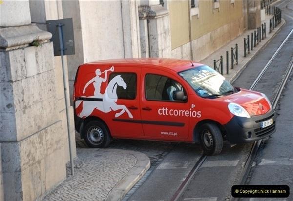 2012-11-13 Lisbon, Portugal.  (136)136