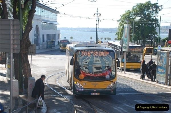 2012-11-13 Lisbon, Portugal.  (140)140