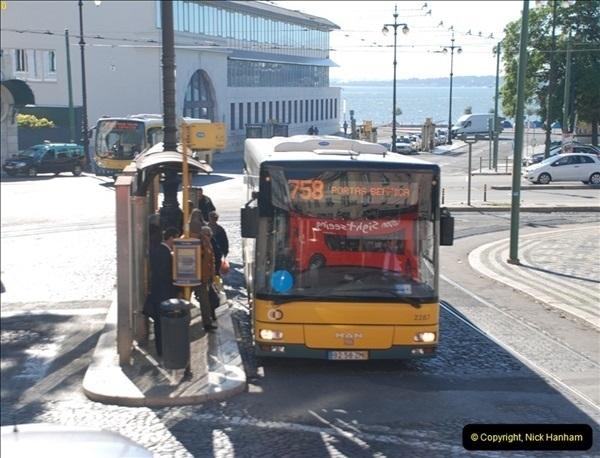 2012-11-13 Lisbon, Portugal.  (141)141