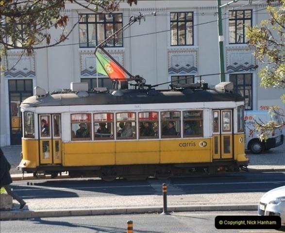 2012-11-13 Lisbon, Portugal.  (143)143