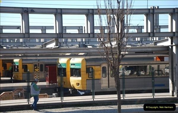 2012-11-13 Lisbon, Portugal.  (144)144