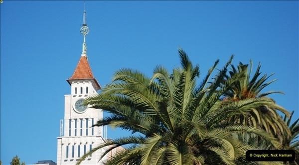 2012-11-13 Lisbon, Portugal.  (146)146