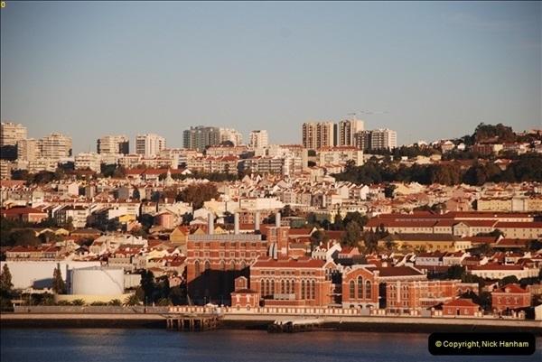 2012-11-13 Lisbon, Portugal.  (15)015
