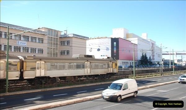 2012-11-13 Lisbon, Portugal.  (152)152