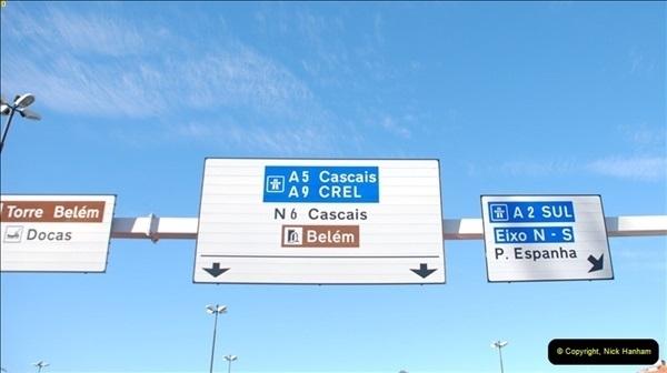 2012-11-13 Lisbon, Portugal.  (154)154