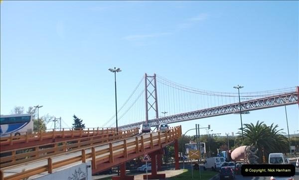 2012-11-13 Lisbon, Portugal.  (158)158