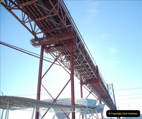 2012-11-13 Lisbon, Portugal.  (162)162