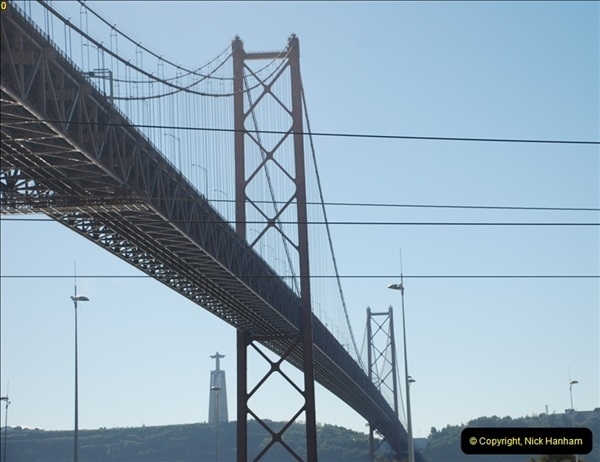 2012-11-13 Lisbon, Portugal.  (163)163
