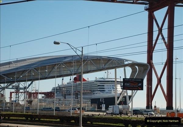 2012-11-13 Lisbon, Portugal.  (164)164