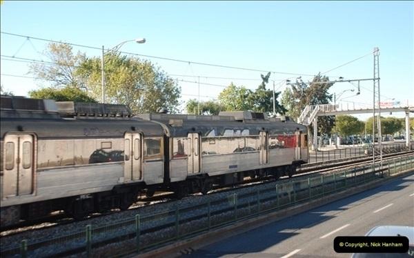 2012-11-13 Lisbon, Portugal.  (166)166