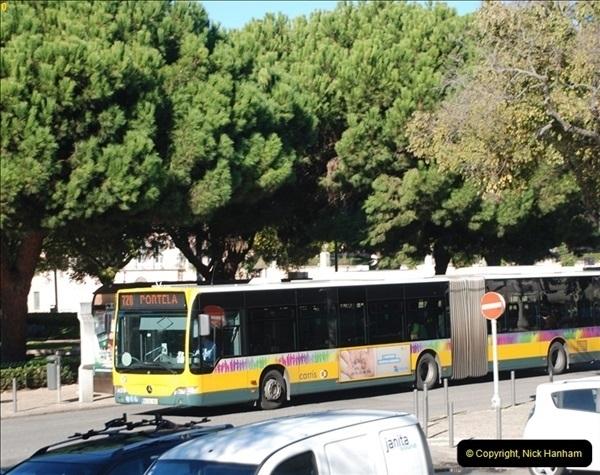 2012-11-13 Lisbon, Portugal.  (169)169
