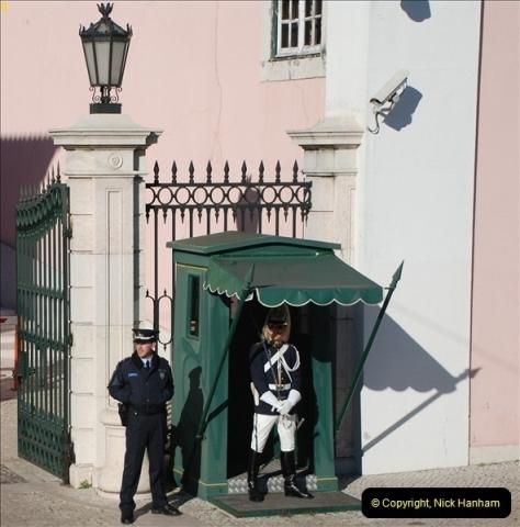 2012-11-13 Lisbon, Portugal.  (171)171