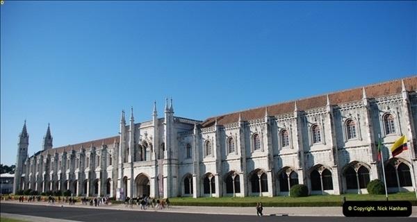 2012-11-13 Lisbon, Portugal.  (173)173