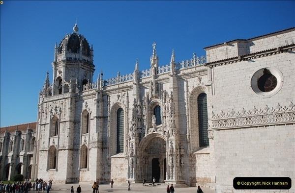 2012-11-13 Lisbon, Portugal.  (174)174