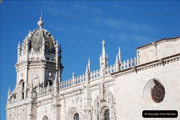 2012-11-13 Lisbon, Portugal.  (175)175
