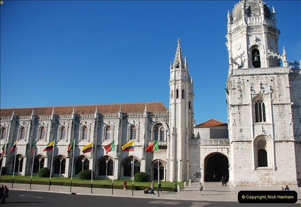 2012-11-13 Lisbon, Portugal.  (176)176