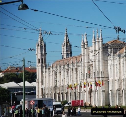 2012-11-13 Lisbon, Portugal.  (178)178