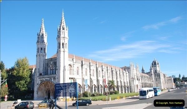 2012-11-13 Lisbon, Portugal.  (180)180