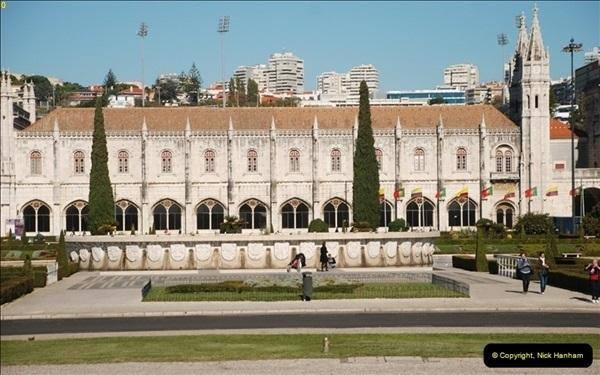 2012-11-13 Lisbon, Portugal.  (181)181