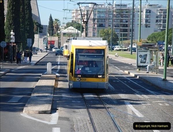 2012-11-13 Lisbon, Portugal.  (184)184